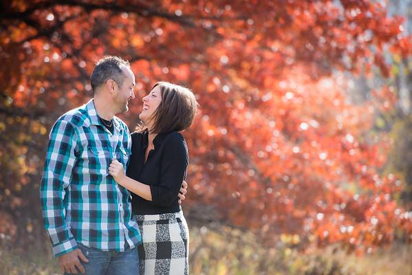Derek & Brianne's Engagement-0009