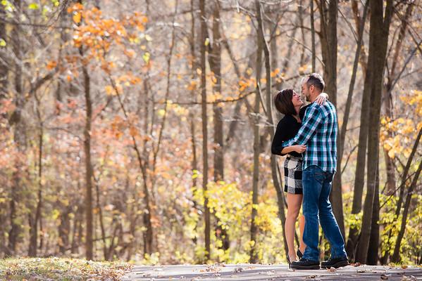 Derek & Brianne's Engagement-0024