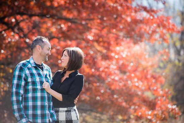 Derek & Brianne's Engagement-0008