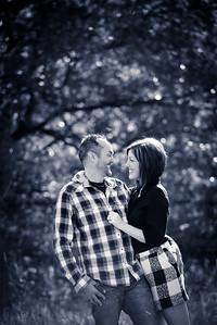 Derek & Brianne's Engagement-0018