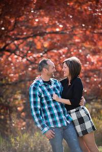 Derek & Brianne's Engagement-0004