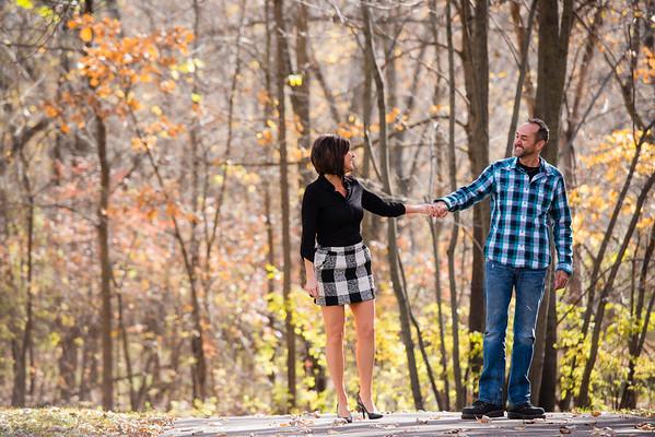 Derek & Brianne's Engagement-0023