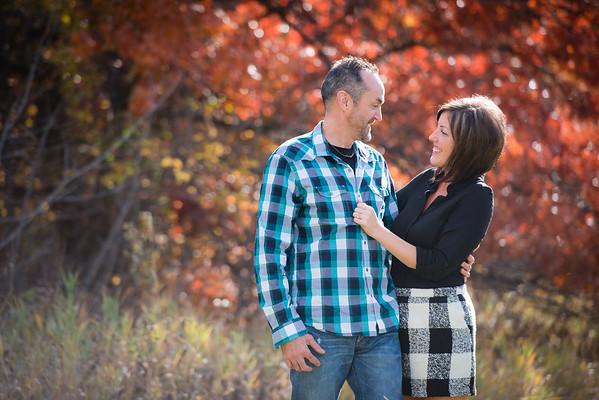 Derek & Brianne's Engagement-0007