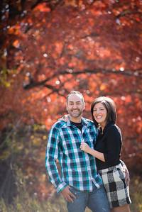 Derek & Brianne's Engagement-0017