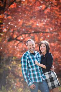 Derek & Brianne's Engagement-0014