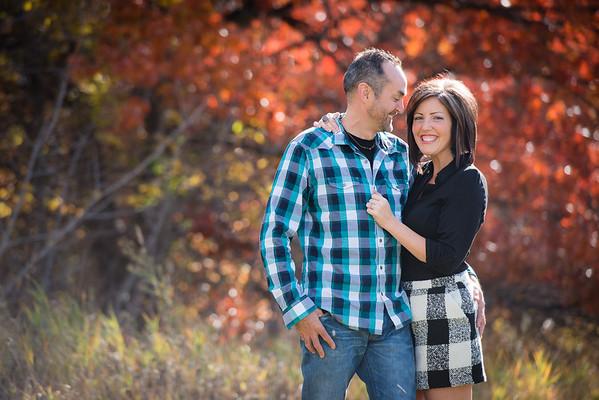 Derek & Brianne's Engagement-0015