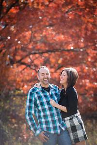 Derek & Brianne's Engagement-0019