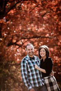 Derek & Brianne's Engagement-0013