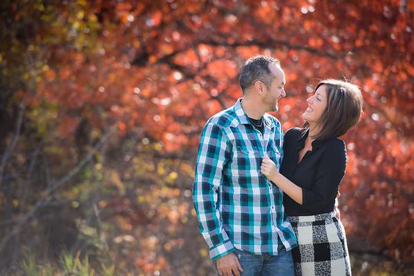 Derek & Brianne's Engagement-0010