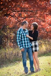 Derek & Brianne's Engagement-0006