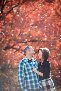 Derek & Brianne's Engagement-0012