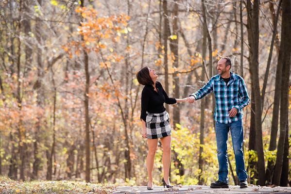 Derek & Brianne's Engagement-0022
