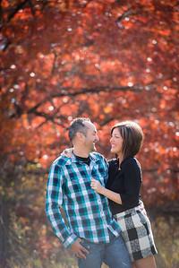 Derek & Brianne's Engagement-0020
