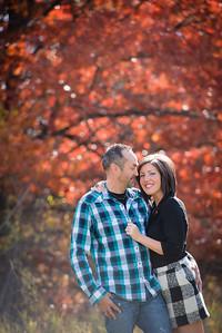 Derek & Brianne's Engagement-0016