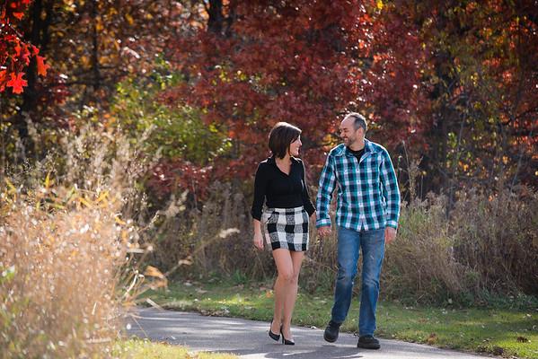 Derek & Brianne's Engagement-0002
