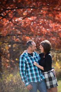 Derek & Brianne's Engagement-0003