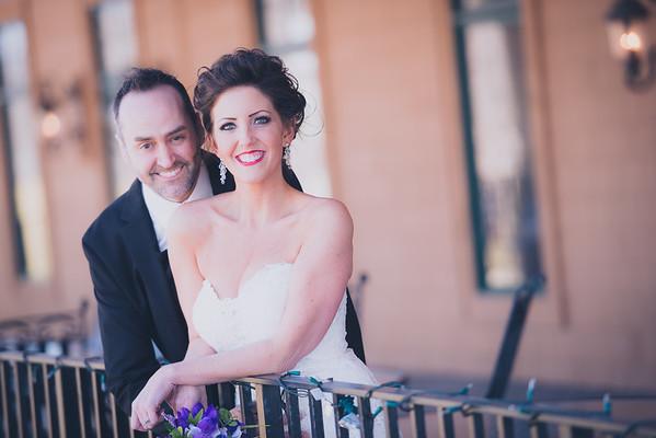 Derek & Brianne's Wedding-0020