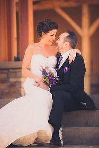 Derek & Brianne's Wedding-0015
