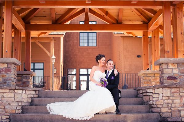 Derek & Brianne's Wedding-0014