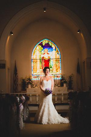 Derek & Brianne's Wedding-0024