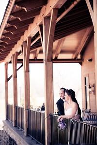 Derek & Brianne's Wedding-0019