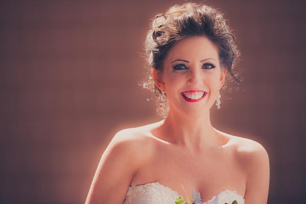 Derek & Brianne's Wedding-0016