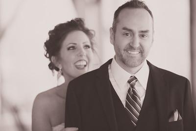 Derek & Brianne's Wedding-0005