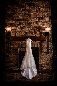 Derek & Brianne's Wedding-0001