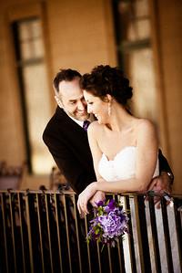 Derek & Brianne's Wedding-0017