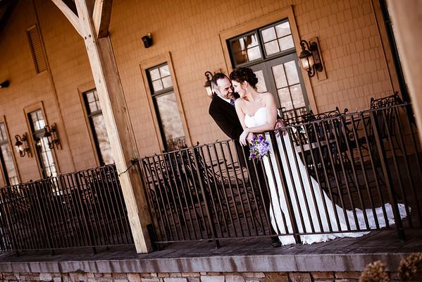 Derek & Brianne's Wedding-0018