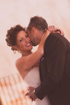 Derek & Brianne's Wedding-0010