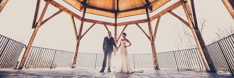 Derek & Brianne's Wedding-0007