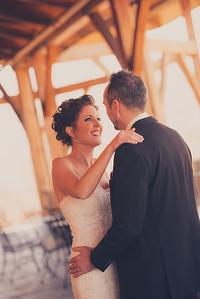 Derek & Brianne's Wedding-0006