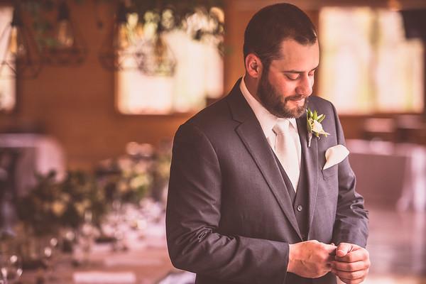 Derek & Danielle's Wedding-16