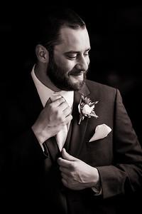 Derek & Danielle's Wedding-18