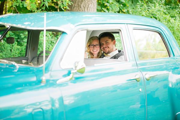 Derek & Erika's Engagement-0023