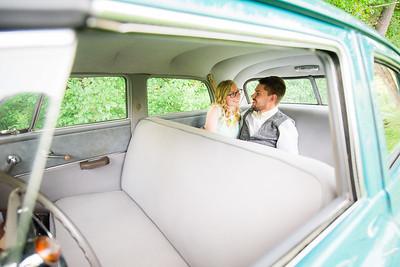 Derek & Erika's Engagement-0012