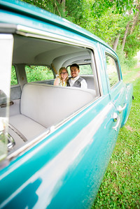 Derek & Erika's Engagement-0009