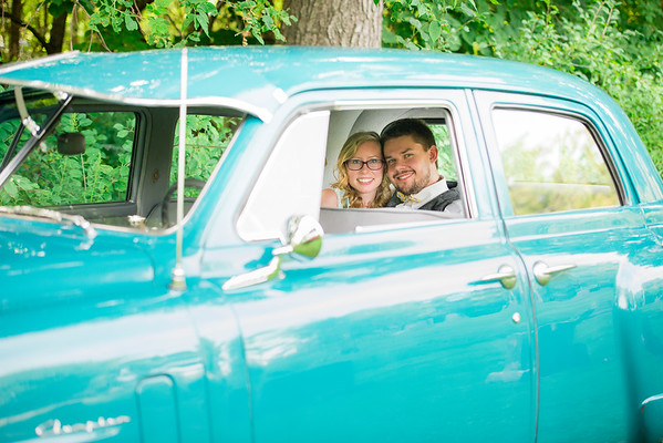 Derek & Erika's Engagement-0021