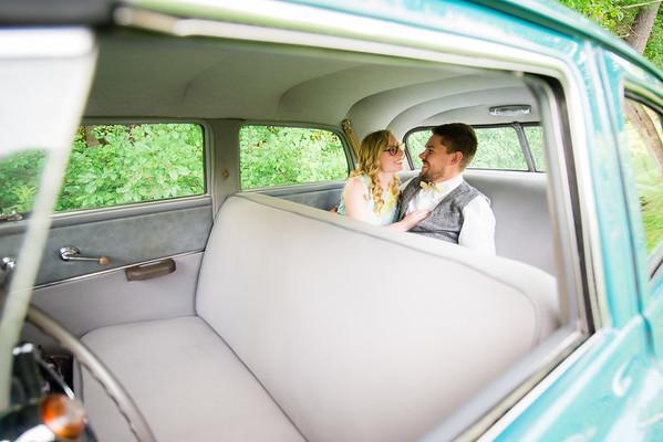 Derek & Erika's Engagement-0013