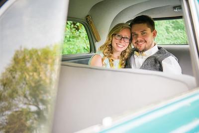 Derek & Erika's Engagement-0007