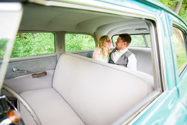 Derek & Erika's Engagement-0014