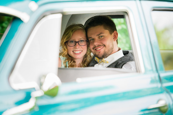 Derek & Erika's Engagement-0022