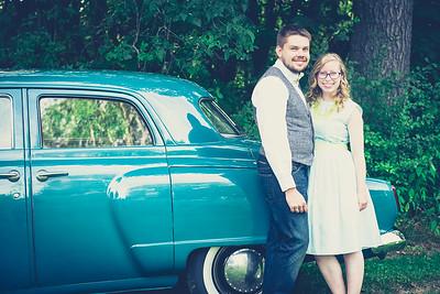 Derek & Erika's Engagement-0001