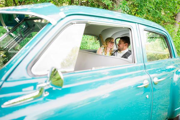 Derek & Erika's Engagement-0019