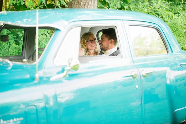 Derek & Erika's Engagement-0024
