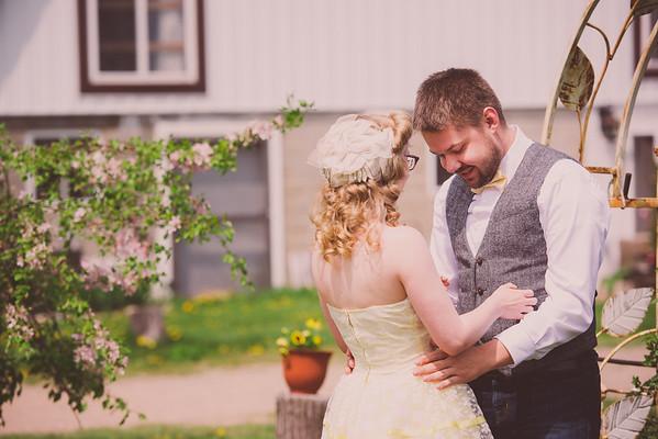 Derek & Erika's Wedding-0015
