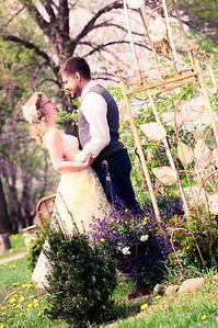 Derek & Erika's Wedding-0016