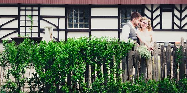 Derek & Erika's Wedding-0021
