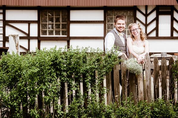 Derek & Erika's Wedding-0020